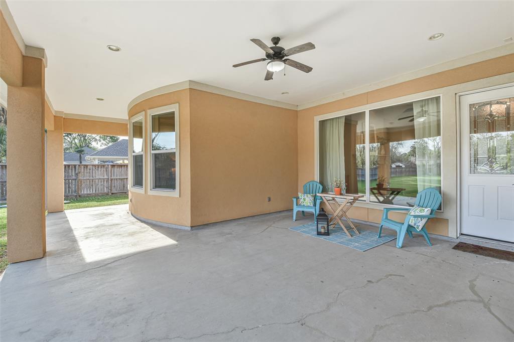 Active   17103 Crooked Oak Drive Cypress, Texas 77429 42
