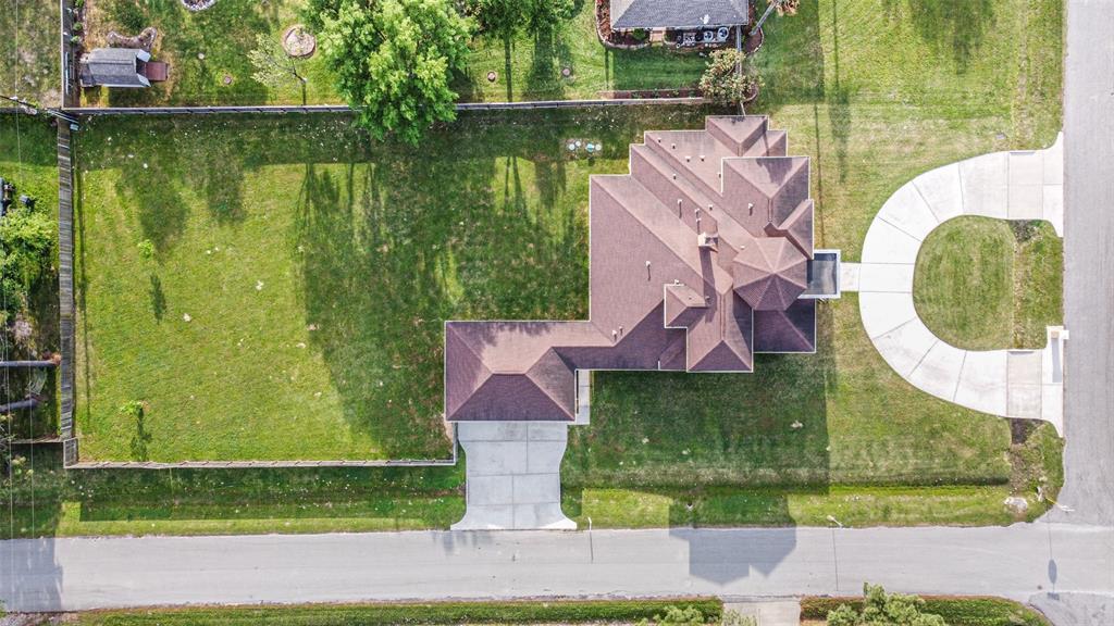 Active   17103 Crooked Oak Drive Cypress, Texas 77429 47