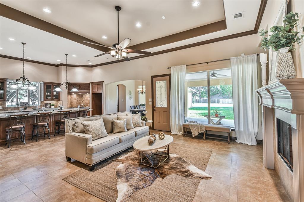 Active   17103 Crooked Oak Drive Cypress, Texas 77429 4