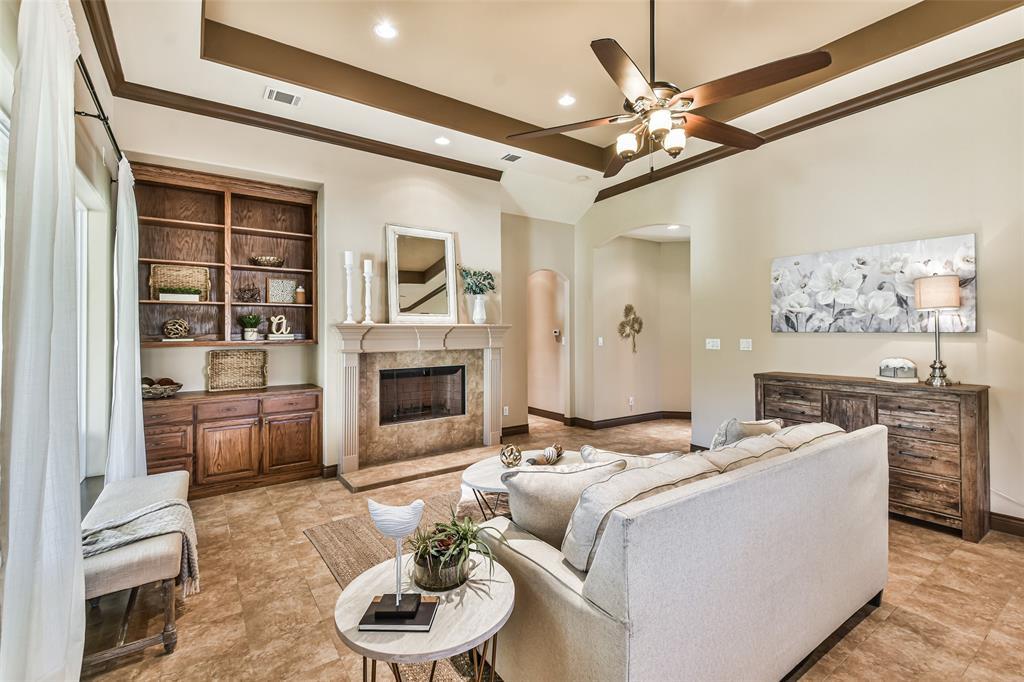 Active   17103 Crooked Oak Drive Cypress, Texas 77429 5