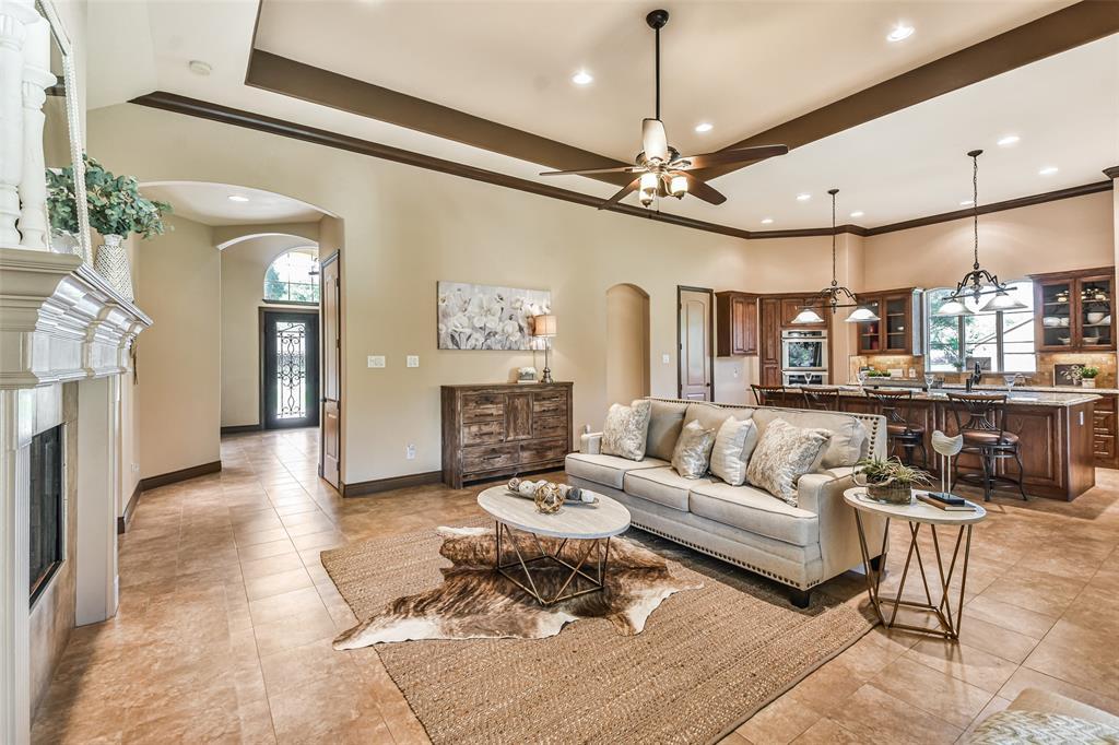 Active   17103 Crooked Oak Drive Cypress, Texas 77429 6