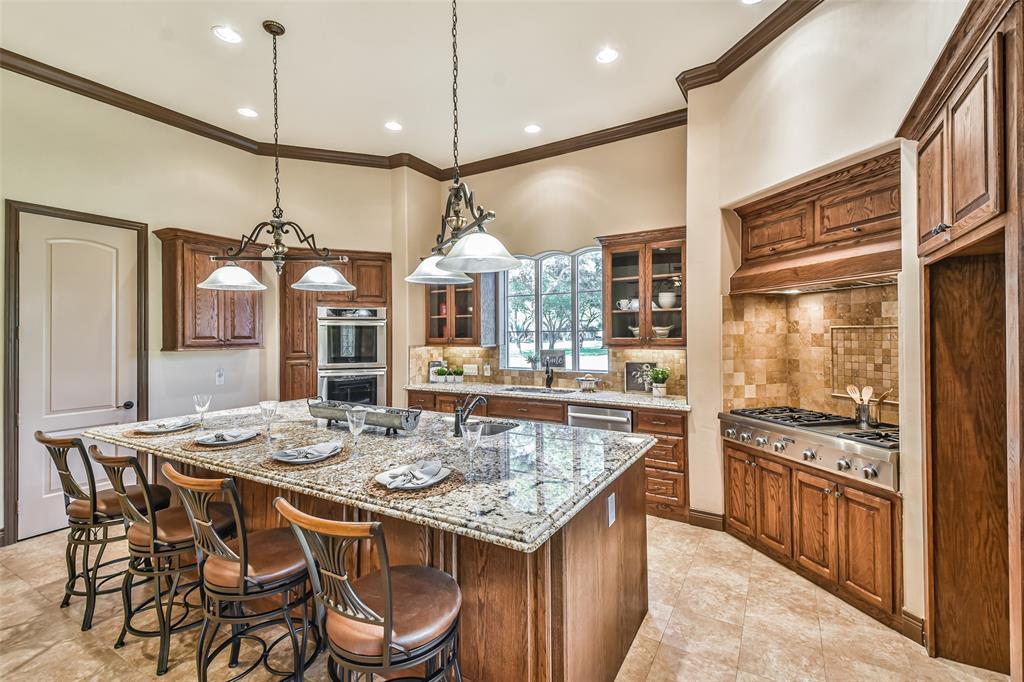 Active   17103 Crooked Oak Drive Cypress, Texas 77429 8