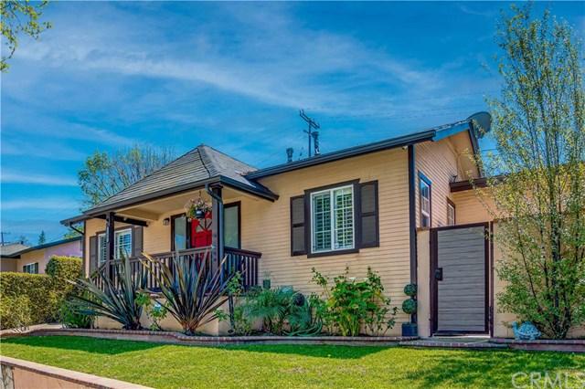 Closed | 208 E Ellis Avenue Inglewood, CA 90302 0
