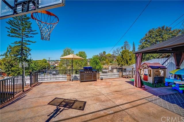 Closed | 208 E Ellis Avenue Inglewood, CA 90302 22