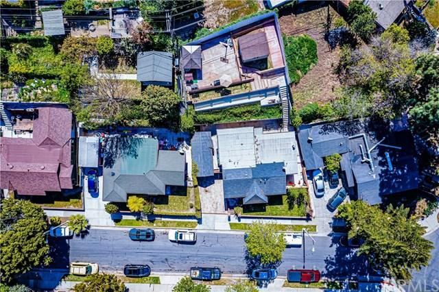 Closed | 208 E Ellis Avenue Inglewood, CA 90302 28
