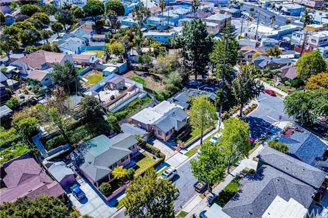 Closed | 208 E Ellis Avenue Inglewood, CA 90302 30
