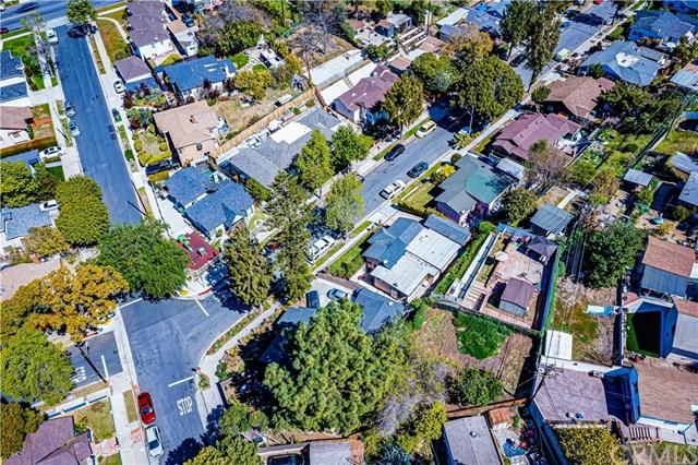 Closed | 208 E Ellis Avenue Inglewood, CA 90302 31