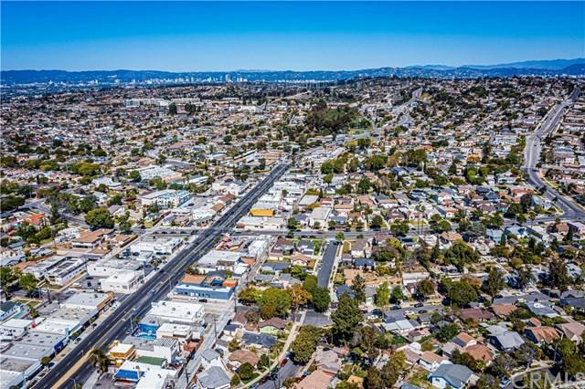 Closed | 208 E Ellis Avenue Inglewood, CA 90302 33