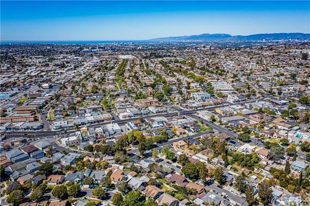Closed | 208 E Ellis Avenue Inglewood, CA 90302 34