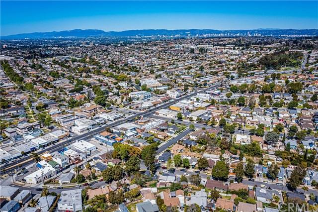 Closed | 208 E Ellis Avenue Inglewood, CA 90302 35