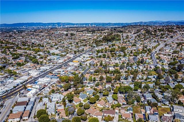 Closed | 208 E Ellis Avenue Inglewood, CA 90302 36