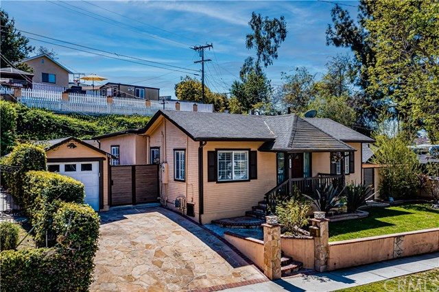Closed | 208 E Ellis Avenue Inglewood, CA 90302 37