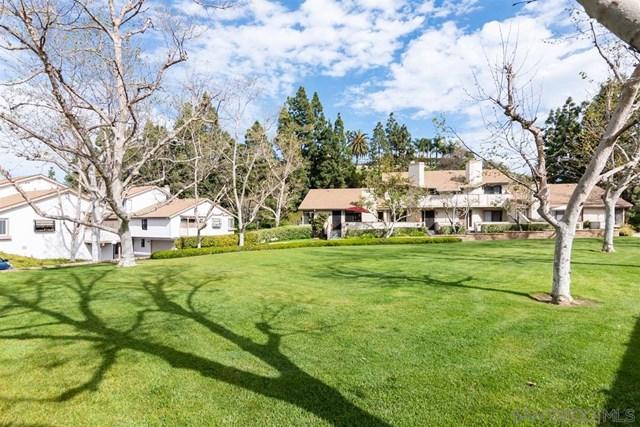Closed | 4543 Chateau Dr San Diego, CA 92117 22