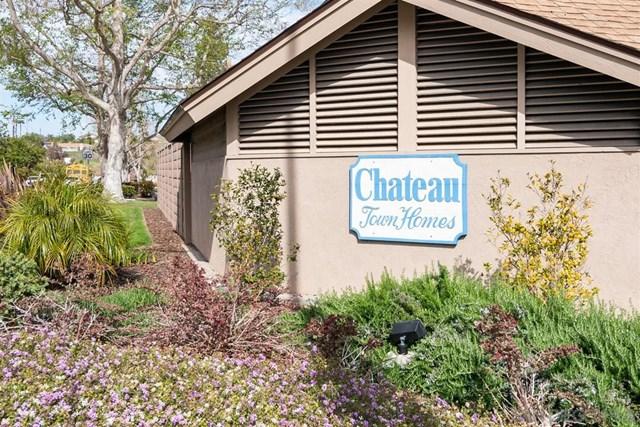 Closed | 4543 Chateau Dr San Diego, CA 92117 25