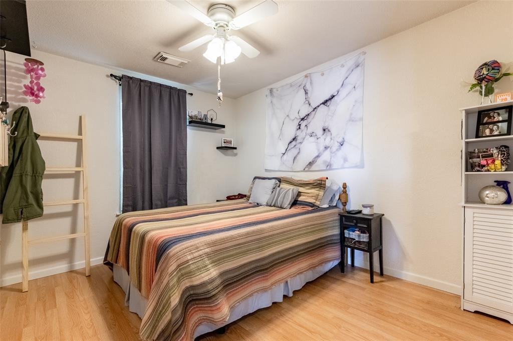 Pending | 1818 Gillingham Way Pasadena, Texas 77504 19