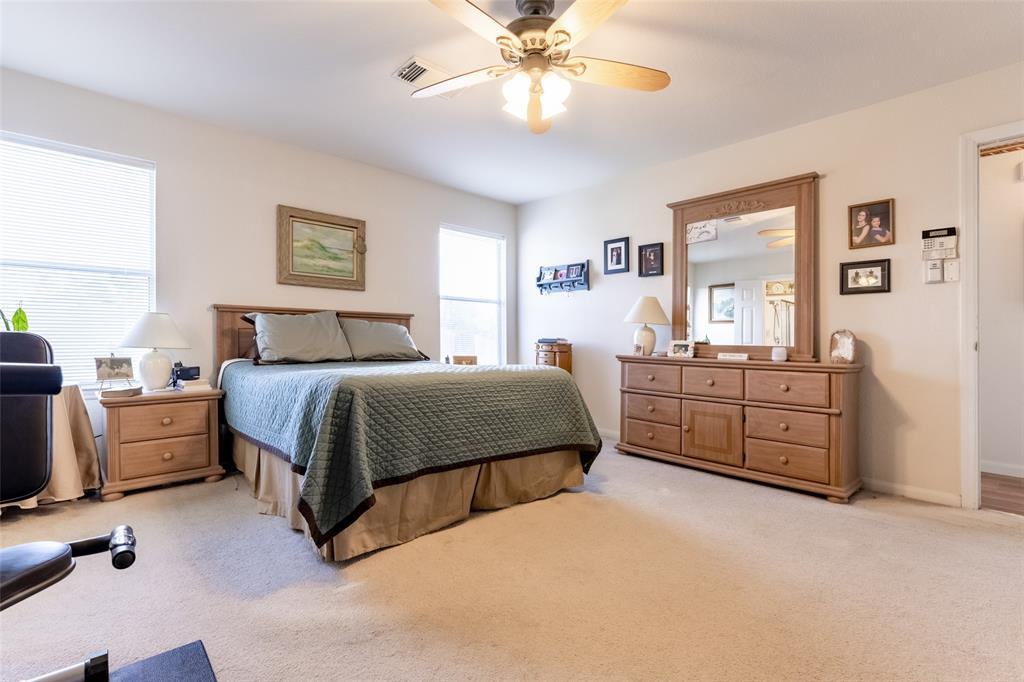 Off Market | 1818 Gillingham Way Pasadena, Texas 77504 21