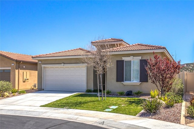 Closed | 478 Princeton Peak Beaumont, CA 92223 3