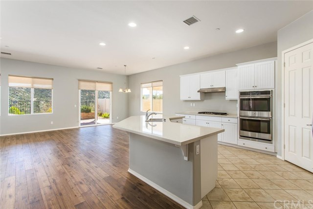 Closed | 478 Princeton Peak Beaumont, CA 92223 4