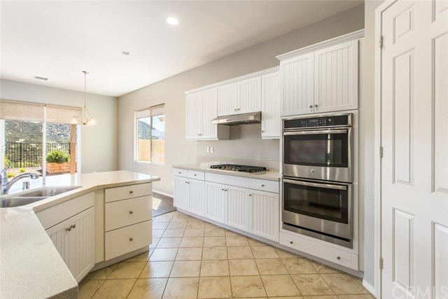 Closed | 478 Princeton Peak Beaumont, CA 92223 8