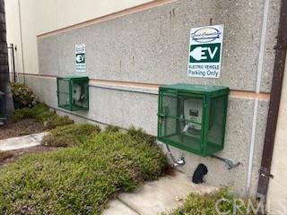 Active   1968 Yeager Avenue La Verne, CA 91750 18