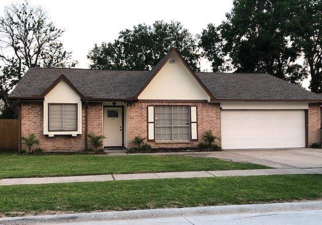 Pending | 10103 Jademont Lane Houston, Texas 77070 0