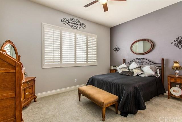 Active Under Contract | 1577 Valhalla Court Beaumont, CA 92223 20