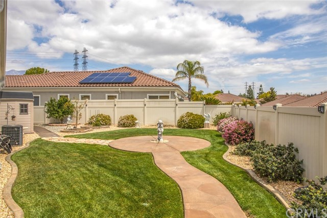 Active Under Contract | 1577 Valhalla Court Beaumont, CA 92223 32