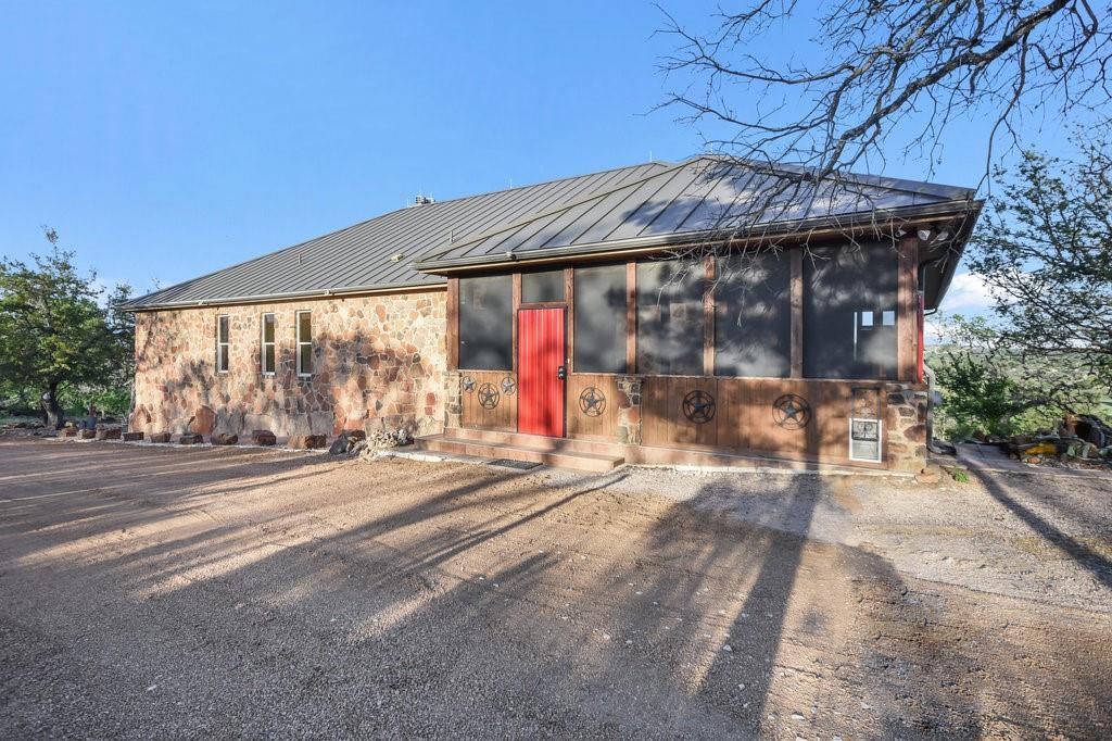 Closed | 1900 Timber Ridge Road Marble Falls, TX 78654 3