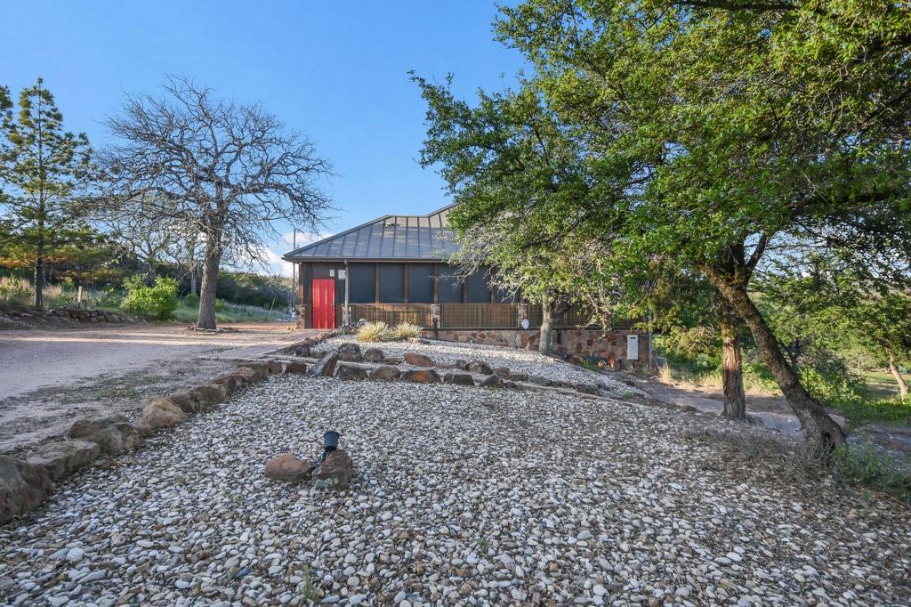 Closed | 1900 Timber Ridge Road Marble Falls, TX 78654 5