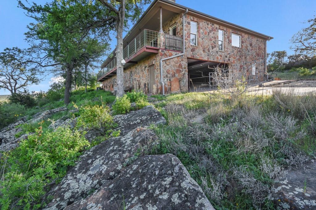 Closed | 1900 Timber Ridge Road Marble Falls, TX 78654 6