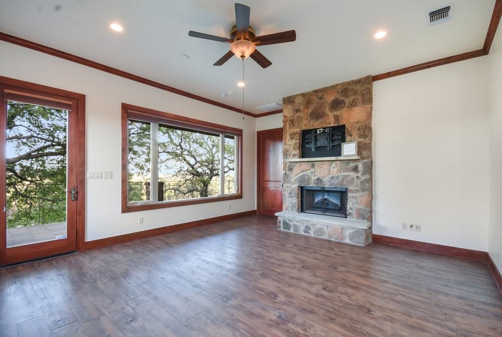 Closed | 1900 Timber Ridge Road Marble Falls, TX 78654 19