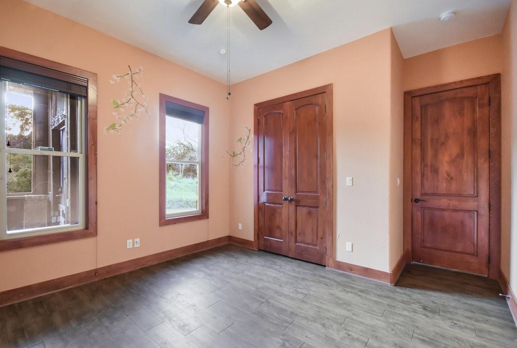 Closed | 1900 Timber Ridge Road Marble Falls, TX 78654 26