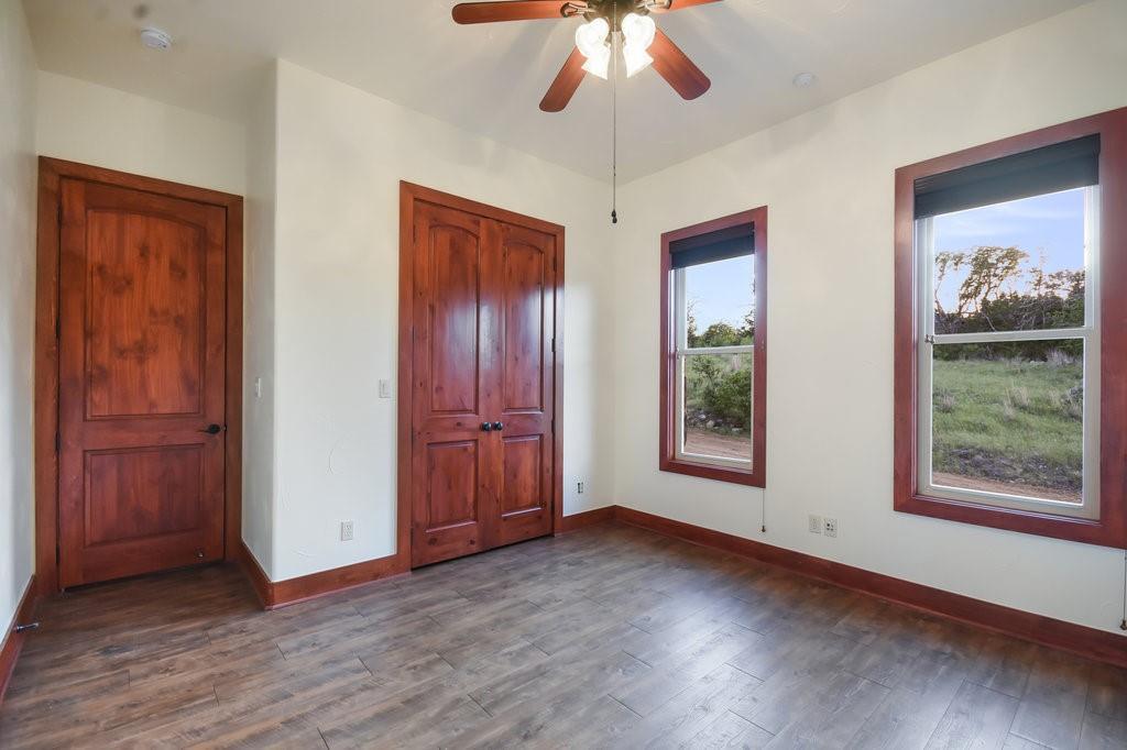 Closed | 1900 Timber Ridge Road Marble Falls, TX 78654 28