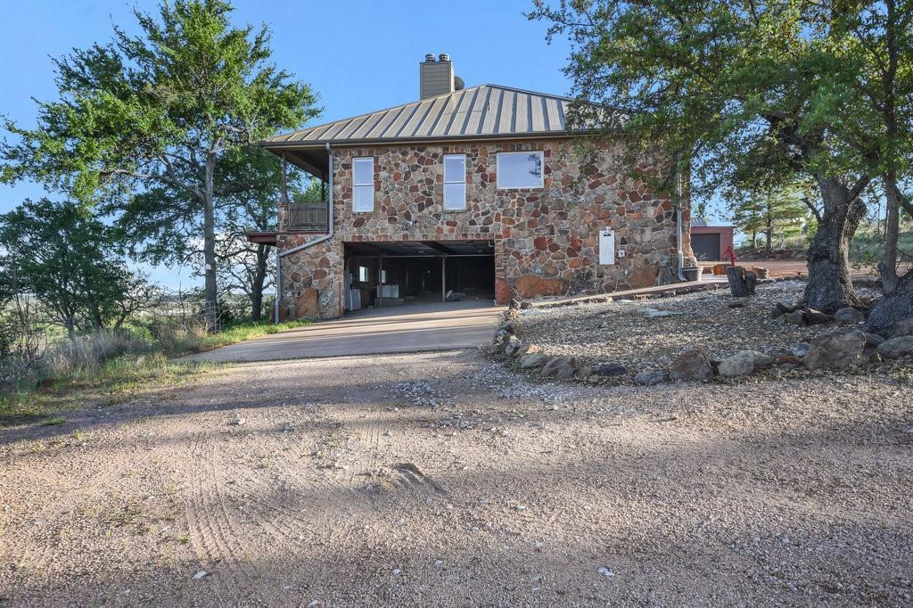 Closed | 1900 Timber Ridge Road Marble Falls, TX 78654 29