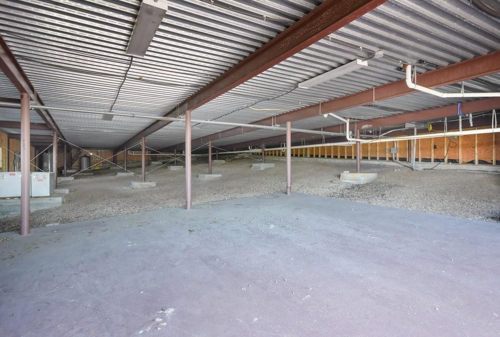 Closed | 1900 Timber Ridge Road Marble Falls, TX 78654 30