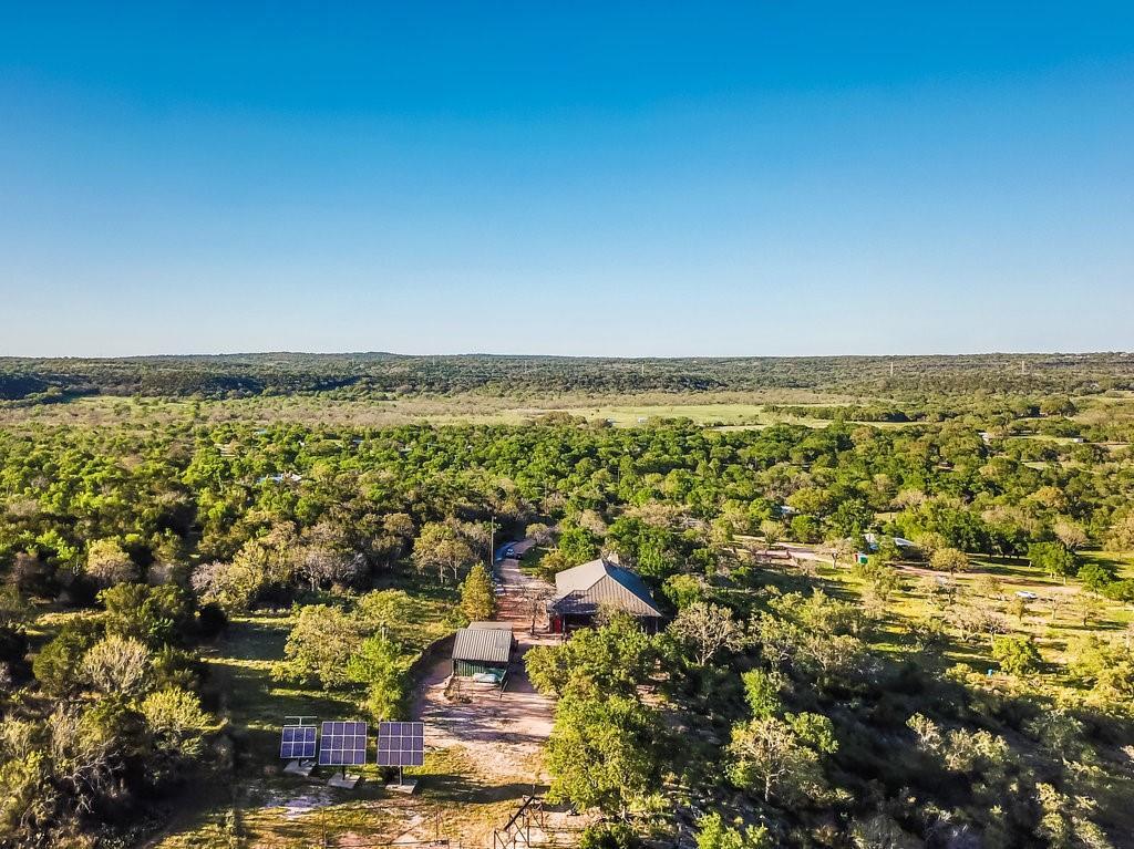 Closed | 1900 Timber Ridge Road Marble Falls, TX 78654 31