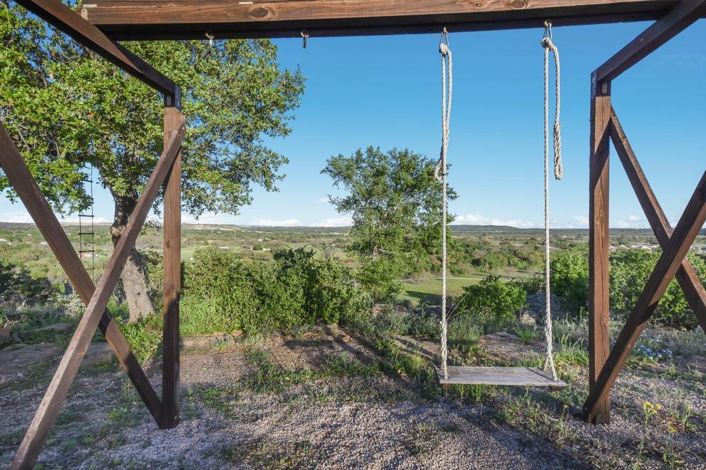 Closed | 1900 Timber Ridge Road Marble Falls, TX 78654 34