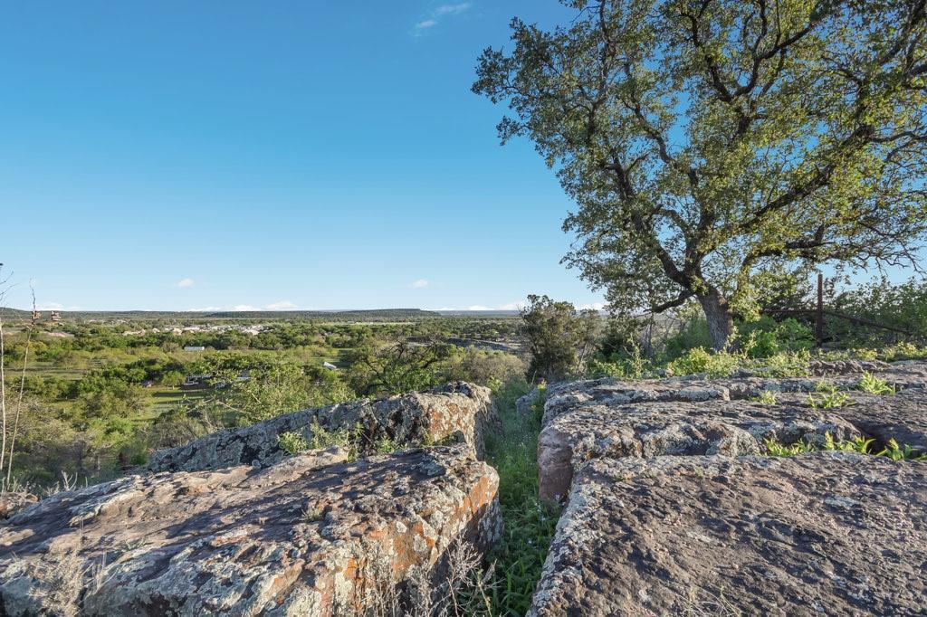 Closed | 1900 Timber Ridge Road Marble Falls, TX 78654 36
