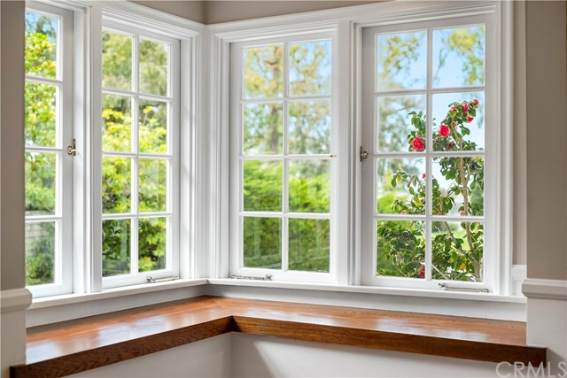Pending | 3716 Palos Verdes Drive Palos Verdes Estates, CA 90274 4
