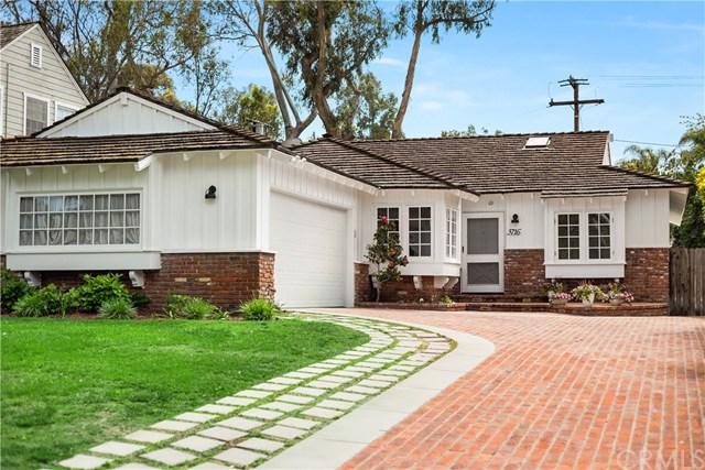 Pending | 3716 Palos Verdes Drive Palos Verdes Estates, CA 90274 5