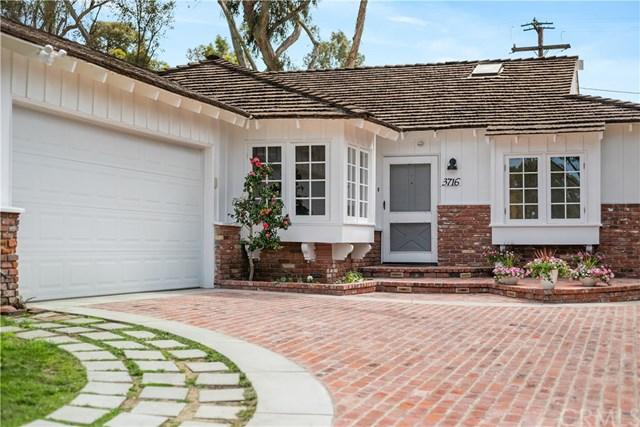 Pending | 3716 Palos Verdes Drive Palos Verdes Estates, CA 90274 7