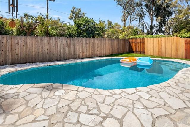 Pending | 3716 Palos Verdes Drive Palos Verdes Estates, CA 90274 1