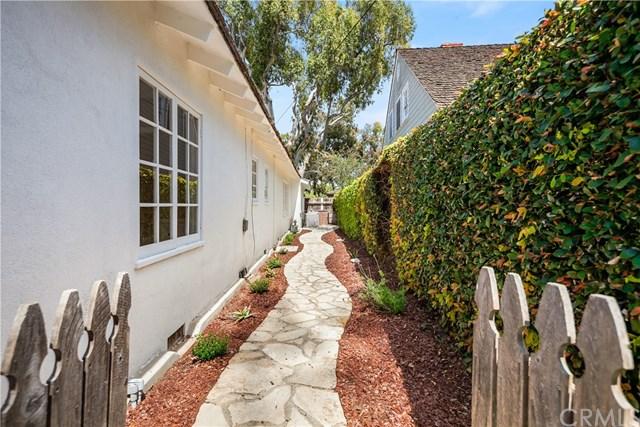 Pending | 3716 Palos Verdes Drive Palos Verdes Estates, CA 90274 9