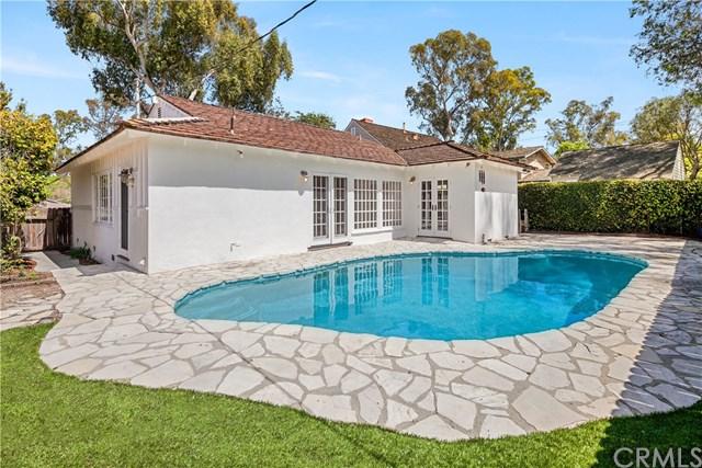 Pending | 3716 Palos Verdes Drive Palos Verdes Estates, CA 90274 11