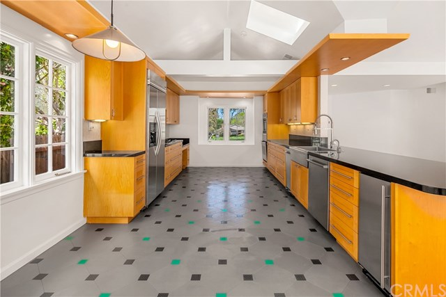 Pending | 3716 Palos Verdes Drive Palos Verdes Estates, CA 90274 15
