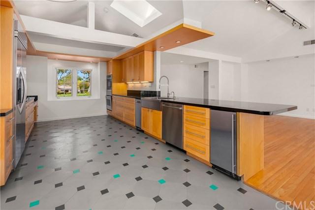 Pending | 3716 Palos Verdes Drive Palos Verdes Estates, CA 90274 16