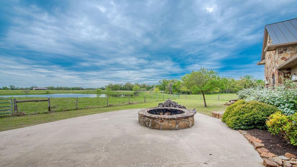 Active | 4025 Andert Road Bryan, TX 77808 39