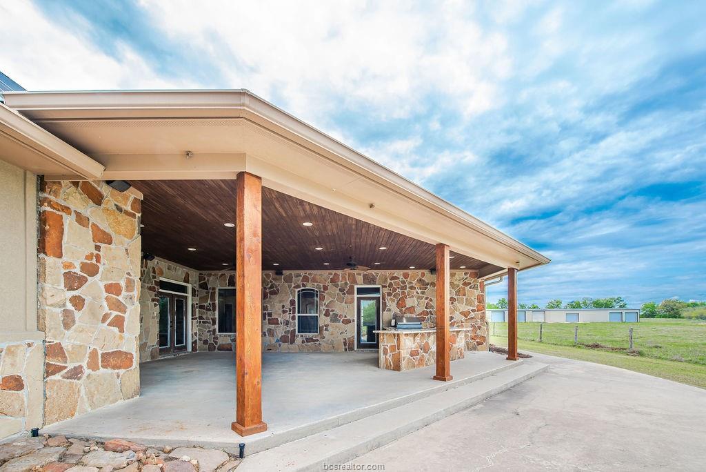Active | 4025 Andert Road Bryan, TX 77808 41
