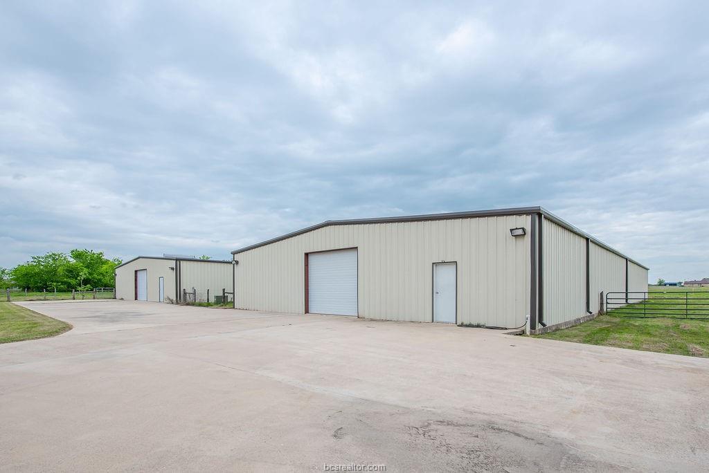 Active | 4025 Andert Road Bryan, TX 77808 44