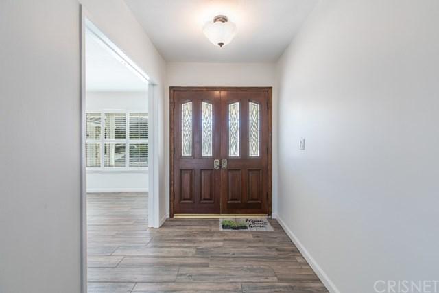 Closed   935 Falmouth Street Thousand Oaks, CA 91362 3